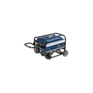 Einhell BT-PG 3100/1 - Groupe électrogène 3100W
