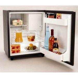 refrigerateur camping comparer 69 offres. Black Bedroom Furniture Sets. Home Design Ideas