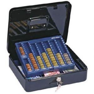 Reskal 26515 Coffret-caisse