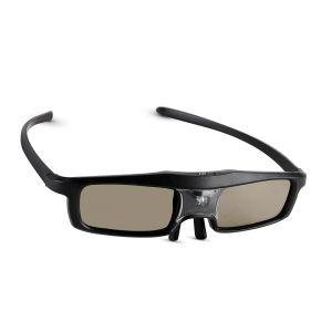 Klarstein Lunettes 3D pour DLP-4500