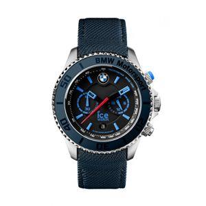 Ice Watch BM.CH.BLB.BB.L.14 - Montre mixte BMW Motorsport