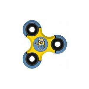 Hand Spinner Minions