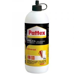 Pattex 1715112 Colle vinylique universelle 250 g