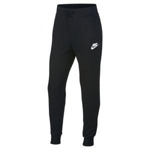 Nike Pantalon Sportswear Noir - Taille 10 Ans