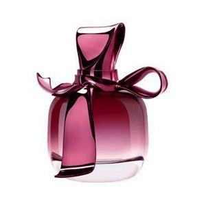 Nina Ricci Eau de parfum pour femme - 80 ml