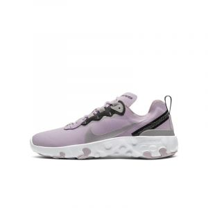 Nike Chaussures casual Renew Element 55 Rose - Taille 36