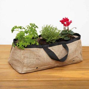 toile jardiniere comparer 236 offres. Black Bedroom Furniture Sets. Home Design Ideas