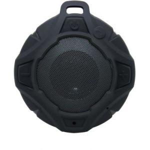 EssentielB Jumper - Enceinte Bluetooth