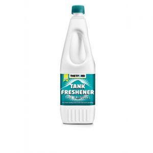 Thetford Tank Freshener 1,5 L