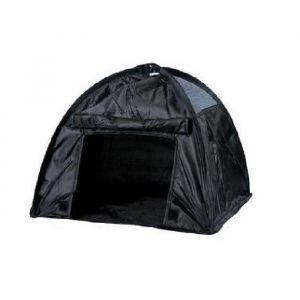 Pet comfort Pop-up PE - Tente pour Chat
