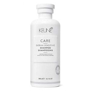 Keune Care Derma Sensitive - Shampooing