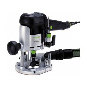 Festool OF 1010 EBQ-Plus - Defonceuse 1010W