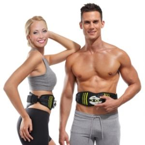 Gymform Abs Core Plus