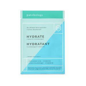 Patchology Hydratant - Flashmasque'5 minutes