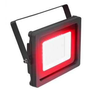 eurolite LED IP FL-30 SMD lampe d'extérieur