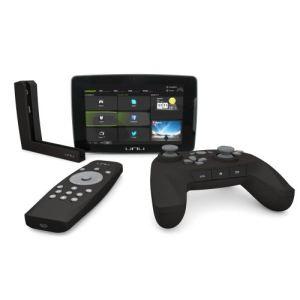 "Snakebyte UNU Gaming Edition 8 Go - Tablette tactile 7"""