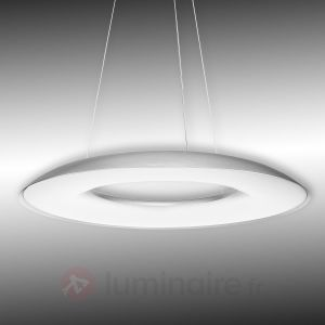 Philips 40902 - Suspension LED Ayr myLiving