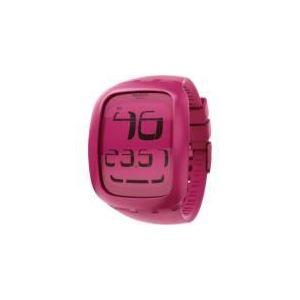 Swatch TOUCH - Montre mixte tactile Quartz avec bracelet en silicone