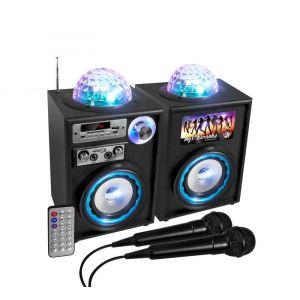 My deejay Karaoke MYDEEJAY MY1ST KARAOKE V4