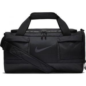Nike Sac de sport de training Vapor Power (petite taille) pour Homme - Noir - Taille ONE SIZE - Homme