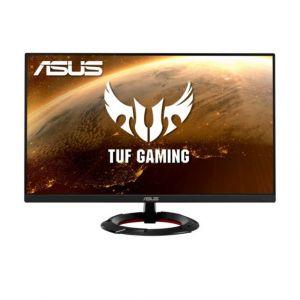 """Asus 23.8"""" LED - TUF VG249Q1R"""