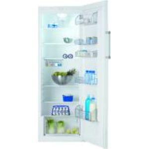 Brandt BFL3702BW- Réfrigérateur 1 porte