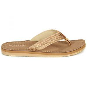 Cool shoe Tongs SIN - Beige - Taille 41,42,43,44,45,46