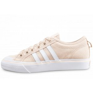 Adidas Baskets -originals Nizza