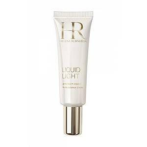 Helena Rubinstein Liquid Light - Fluide créateur d'éclat