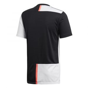 Adidas Maillot Domicile Juventus 2019-20 - Taille XL