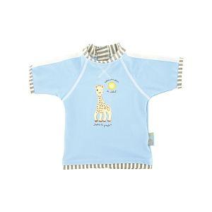 Image de Mayoparasol Tee-shirt anti-UV Sophie la Girafe