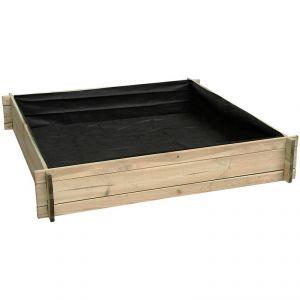 potager en carre comparer 315 offres. Black Bedroom Furniture Sets. Home Design Ideas