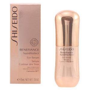 Shiseido Benefiance NutriPerfect - Sérum contour des yeux