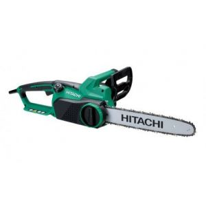 Hitachi CS30SB - Tronçonneuse 1900W 300mm
