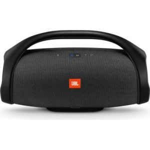 JBL Boombox - Enceinte Bluetooth portable