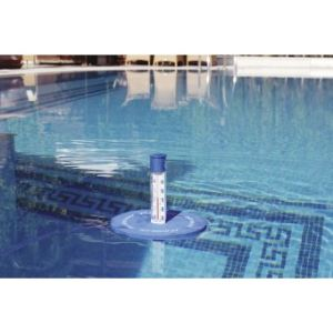 Thermometre flottant comparer 87 offres for Thermometre piscine flottant