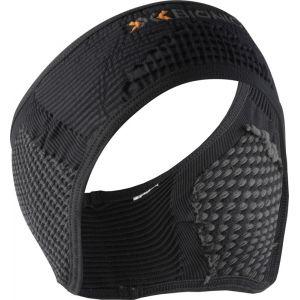 X-Bionic Bandeau avec Protections Oreilles Unisexe Taille T1