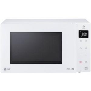 LG Micro ondes MS2336GIH