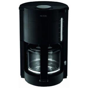 Krups F30908 - Cafetière électrique
