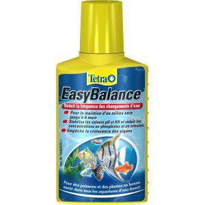 Tetra Traitement d'eau EasyBalance 250 ml