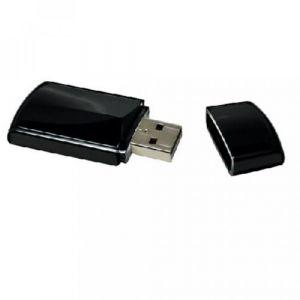 Universel Clé USB Wifi Windows 7 Noir