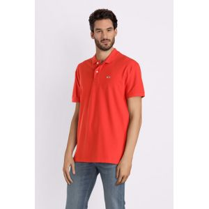 Tommy Jeans Tommy Hilfiger Jeans Classic Polo pour hommes