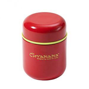 Clevamama 7027 - Boite isotherme pour repas et boisson