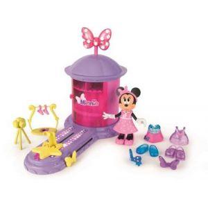 Image de IMC Toys Le défilé de Minnie