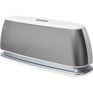 Telefunken BS 300 - Enceinte Bluetooth