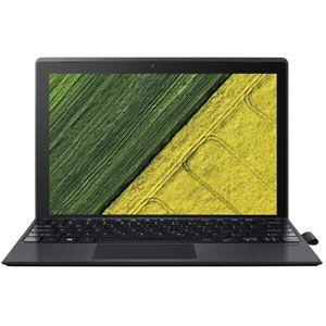 Acer Switch 3 SW312-31-P3V3 - Pentium / 64Go / W10 - NT.LDREF.005