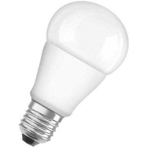 Osram Ampoule LED Star Classic A 60 10W 840 E27 FR