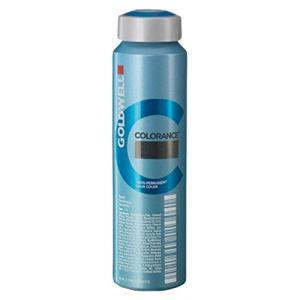 Goldwell Color Colorance Demi-Permanent Hair Color 5GB Marron Clair Marron Doré 120 ml