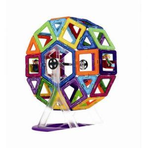 Magformers Carnaval Set 46 pièces