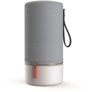 Libratone Zipp 2 Frosty Grey - Enceinte Multiroom